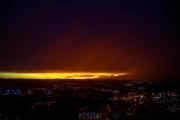 Skyline_sunsets_009