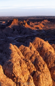 Equinox_Badlands_067