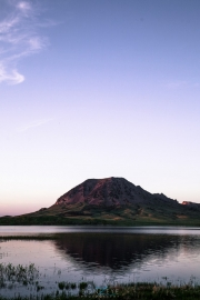 Paddle_at_Bear_Butte_251