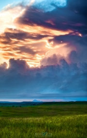 clouds_and_lightning_038