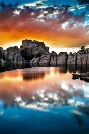 _0006_Sylvan Lake