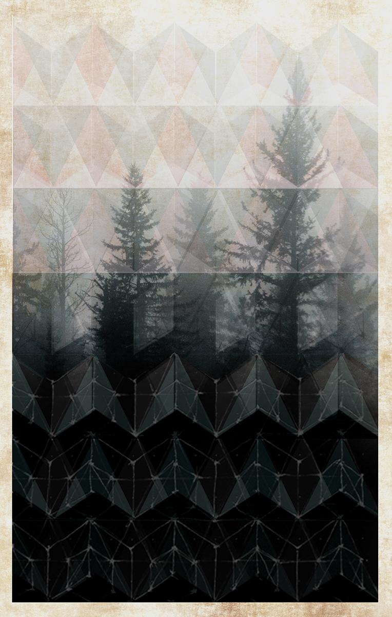 Treeangles3-1-sm