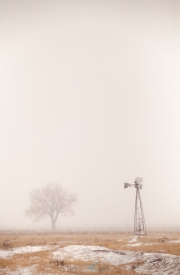great_plains_loop_with_snow_201