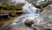 spearfish_canyon_and_drive_with_kabe_066