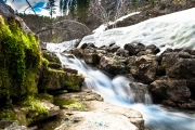 spearfish_canyon_and_drive_with_kabe_067