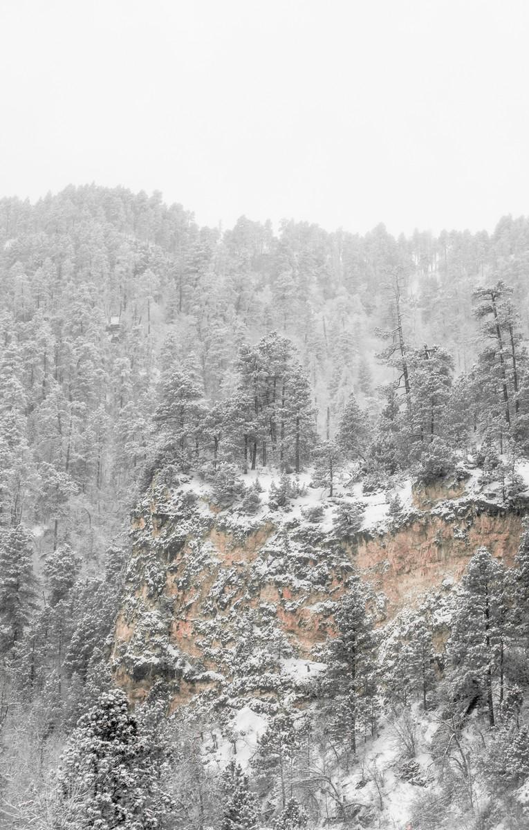 BFleming_winter (16)