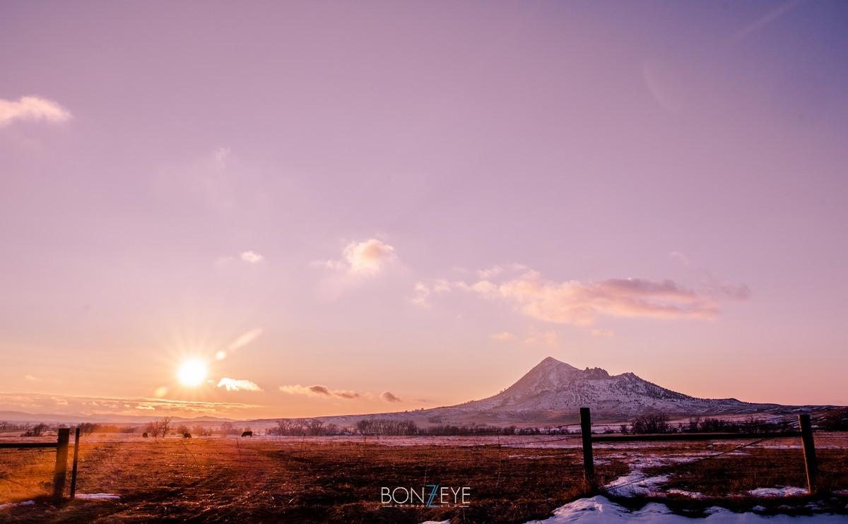 BFleming_winter (26)